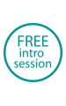 free intro session